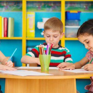 Sunrise-Montessori-Daycare-in-Markham-Ontario
