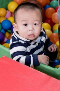 infant3